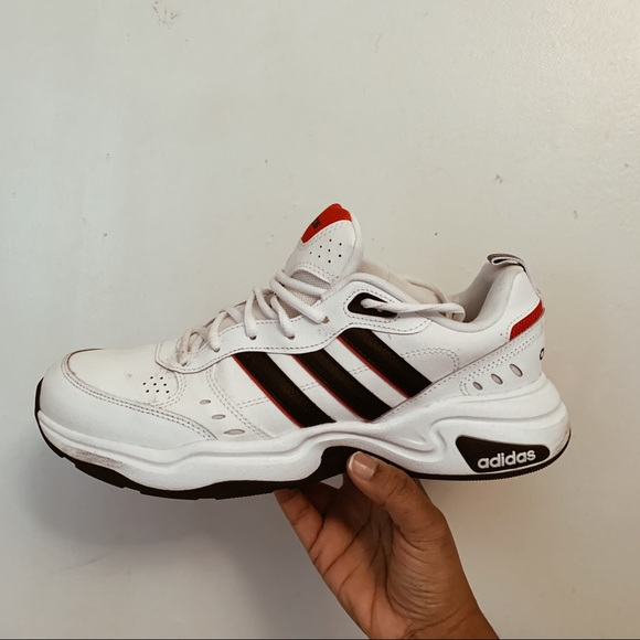 adidas Shoes | Adidas Strutter Sneakers
